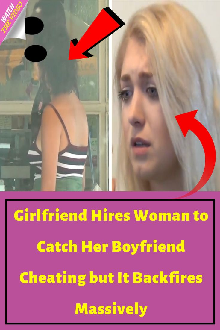 how can i catch my wife on dating sites