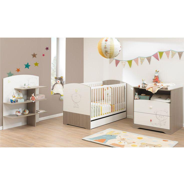 möbel martin babyzimmer am besten bild der daddaceffebdbdfbd baby bedroom martin omalley