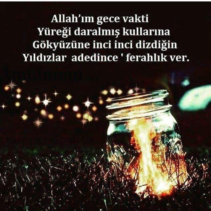 En Guzel Dualar En Kalbi Sozler Duadualar Allah Islam Hadis Namaz Mevlana Kuran Kuranikerim Ayet Kabe Aile Ask Sevgi Islam Islam Quran Quran
