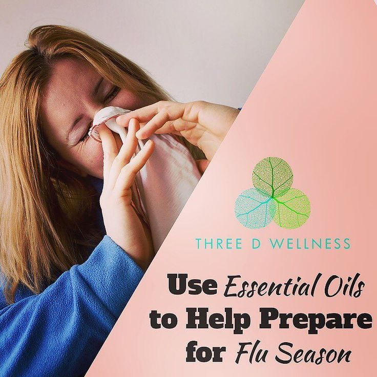 Flu season is right around the corner!  What can you do to prepare your household to make it through the season feeling well?  Read our latest blog (link in bio) to find out what our Certified Aromatherapist Rayann uses during cold & flu season to keep her family sniffle-free!  #flu #cold #cough #remedy #natural #holistic #essentialoils #aromatherapy #roswellga #georgia #atlanta #healing #health #family #autumn