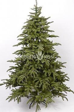 Artificial Christmas tree Abies 180 cm