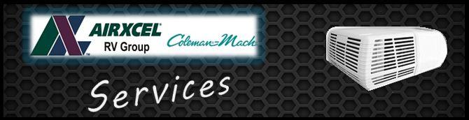 RV Coleman Air Conditioner and Heat Pump Repairs, Service, Parts and Installations Las Vegas NV #ac #service #las #vegas http://lesotho.remmont.com/rv-coleman-air-conditioner-and-heat-pump-repairs-service-parts-and-installations-las-vegas-nv-ac-service-las-vegas/  # Affordable RV Service and Repair – Our Location: 2850 N. Nellis Boulevard Las Vegas Nevada 89115 Phone: 1-702-401-4771 Home Repair Services RV Motor Coach Bus Fifth Wheel Toy Hauler Car Hauler Trailer Travel Trailer Horse Trailer…