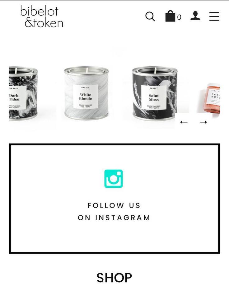 3916 best bibelot token images on pinterest minimalism toronto and laughter. Black Bedroom Furniture Sets. Home Design Ideas
