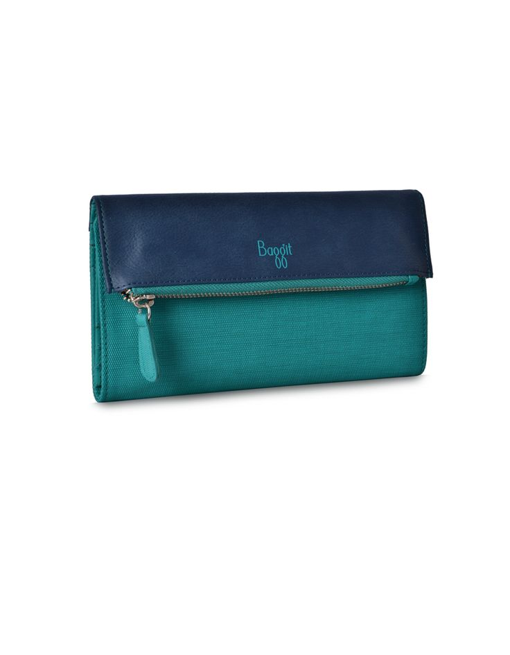 Lw Pearly Charles Blue - Rs. 1,225/-  Buy Now at: http://goo.gl/ONQGIr