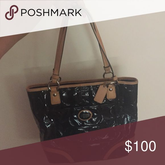 Best 25  Coach pocketbooks ideas on Pinterest | Coach bags ...