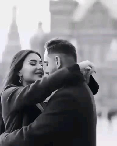 Cupluri Dating Site. Face? i cuno? tin? a cu un barbat in Maroc