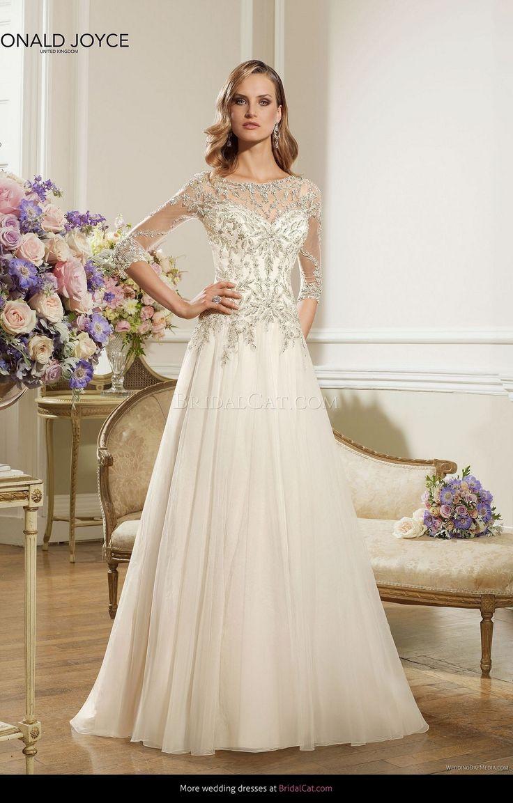 best alissa images on pinterest short wedding gowns wedding