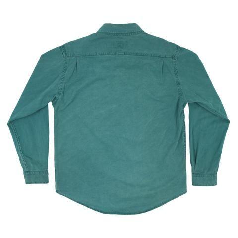 Outdoor Chill Shirt