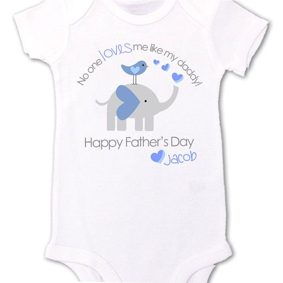 50 best fathers day gift ideas images on pinterest gift sets fathers day onesie or shirt from baby great first by zoeys attic negle Gallery