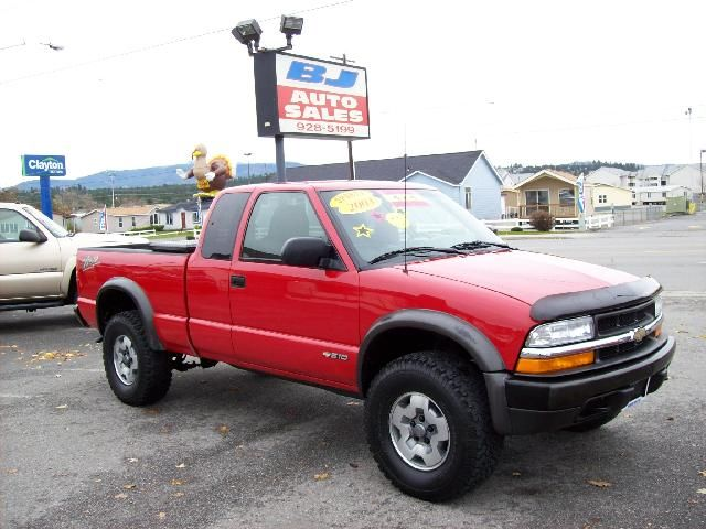 1000 Images About Chevy S10 Lift Kits On Pinterest Halo