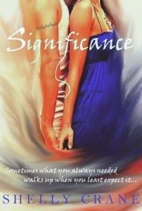 Review: Significance by Shelly Crane