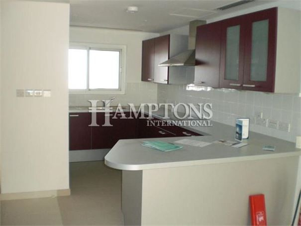 Mamara, Muscat, The Wave Muscat - Property for Sale - Hamptons Estate Agents