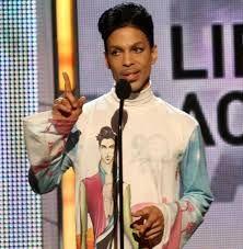 Bildergebnis für prince 2010