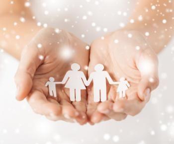 Générosité et Galas de charité 2013