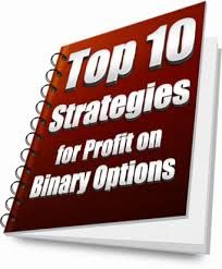 We have a top binary options trading signals. As compared to other investment options, binary best trading is less probability of risk. It is vital for the trader to know the expected payouts from each trade. http://www.binarybest.com/binary-options-signals/binary-options-trading-signal-review/