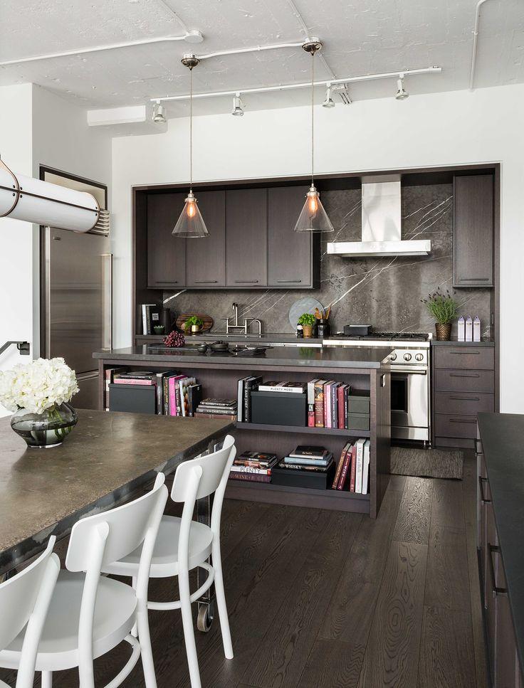 Dream Kitchens Modern 225 best dream kitchens images on pinterest   dream kitchens