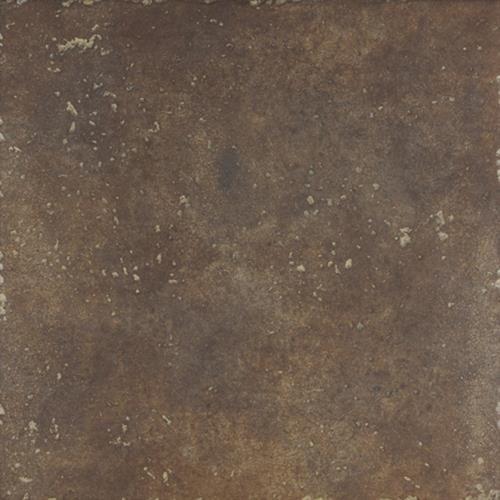 Interceramic samara azas brown glazed porcelain floor for 13x13 floor tiles