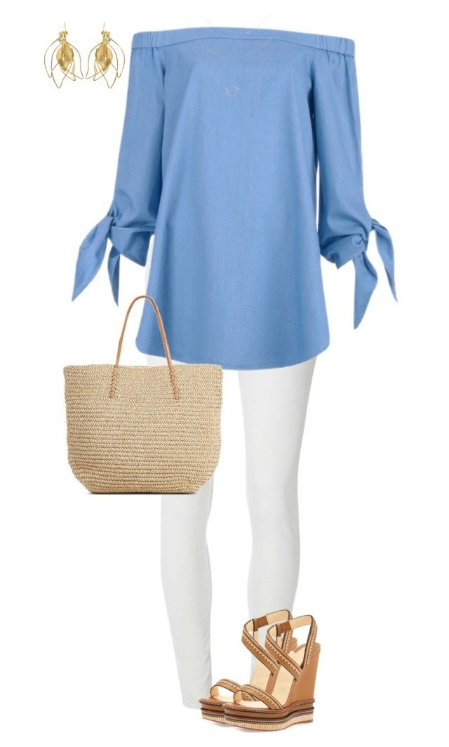 Untitled  763 by angela-vitello on Polyvore featuring polyvore, fashion,  style, 9221d614240