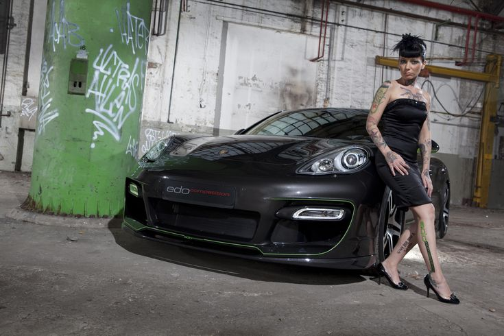 http://www.porsche-mania.com/wp-content/uploads/2011/10/Porsche-Tuning-Edo-Competition-2011-Hellboy-edo-Panamera-S_181.jpg