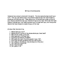 Business Etiquette Essay Writing And Experience Reading And Writing Autobiography Essay About Learning English also Essay On Business Autobiographical Incident Essays How To Write A High School Application Essay