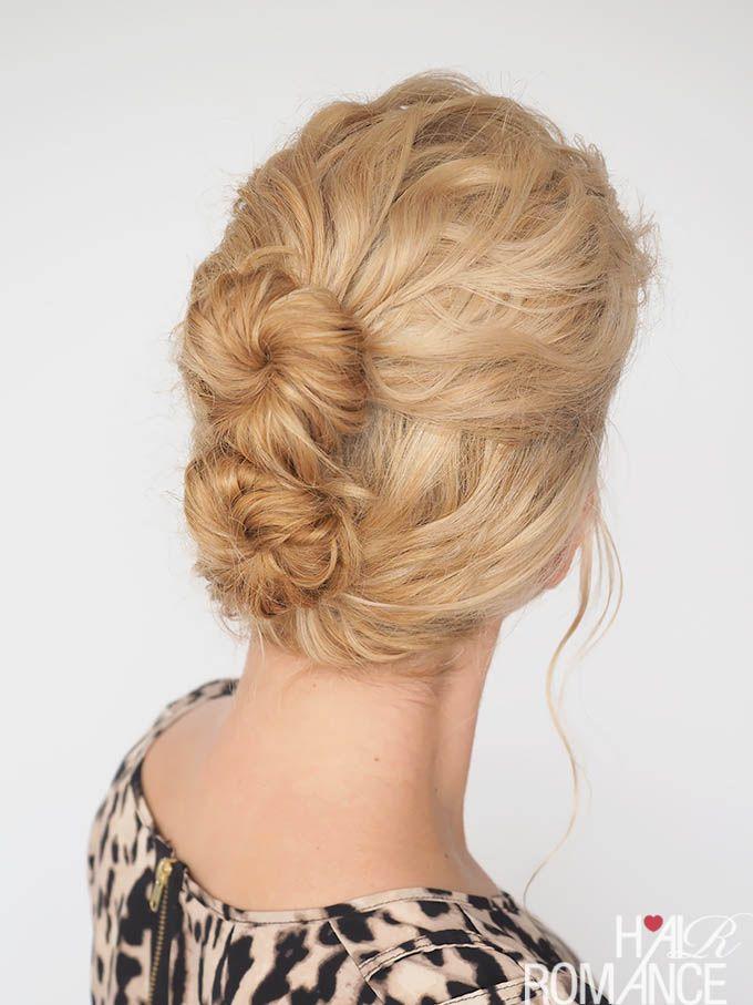 MISE À JOUR: Les nouvelles 30 jours de Curly Coiffures ebook est disponible dès maintenant I ' ve été mis au défi de créer 30 coiffures bouclées dans les 30 jours et je suis tellement de plaisir avec elle. Trop souvent, j'entends les commentaires des femmes avec des cheveux bouclés qui ne peuvent trouver des …