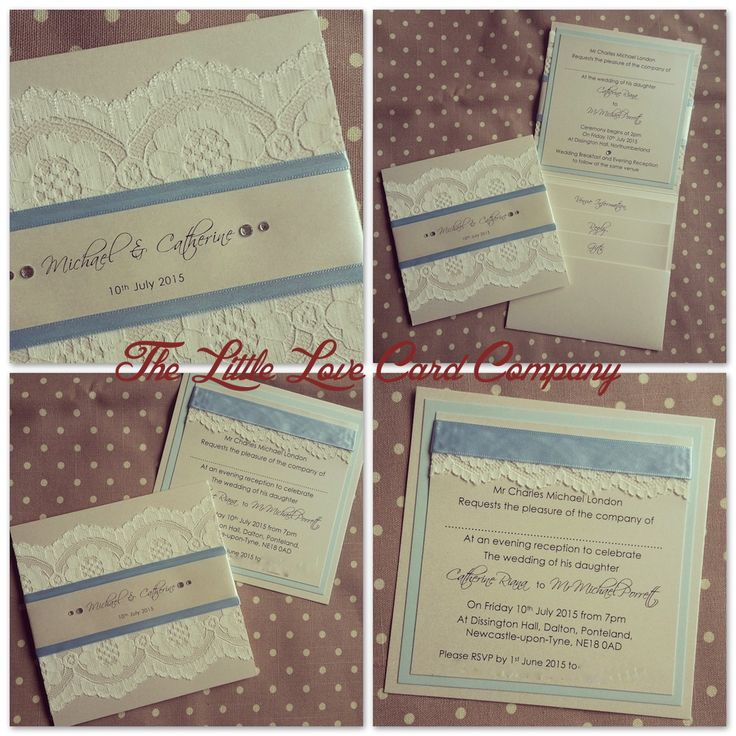 73 best This is Us! images on Pinterest | Diy wedding invitations ...