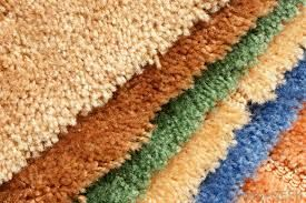 Frieze Carpets - One of the Most Popular Carpet Styles