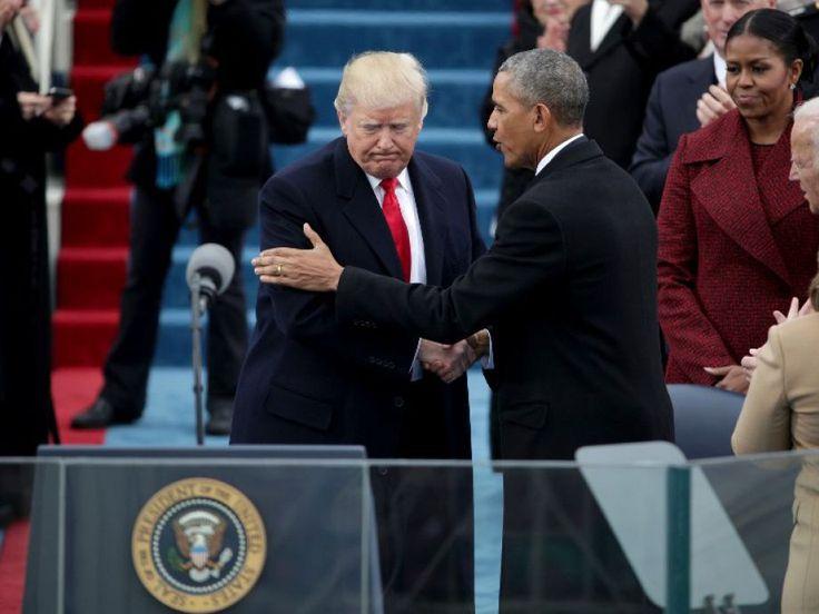 68 best #POTUSTrumpstagram, donald trump - Google News images on