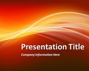 7 best ppt designs images on pinterest ppt design ppt template red abstract powerpoint template is another variant of powerpoint presentations that you can download to make toneelgroepblik Choice Image