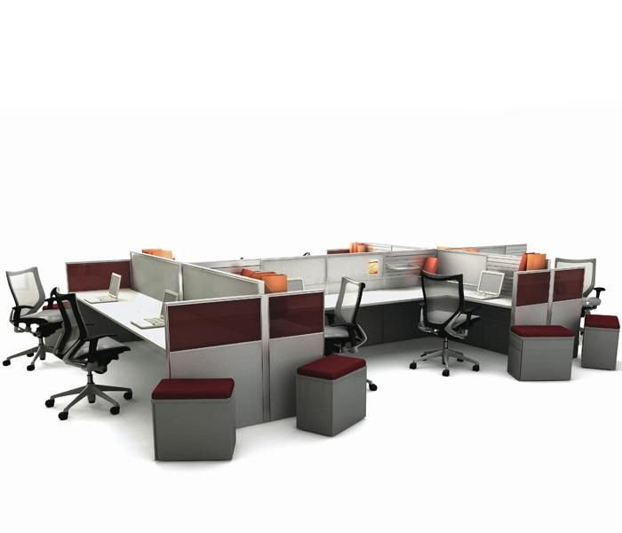 Zodiac | UCI Workstation and desk system.  Australian designed and manufactured. GECA certified. AFRDI Blue Tick certified. uci.com.au