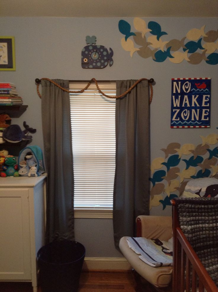 17 Best Ideas About Light Blue Curtains On Pinterest