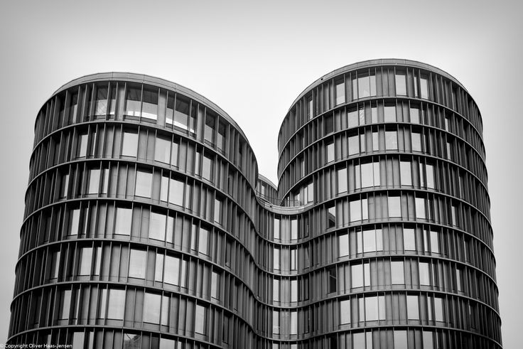 Axel Towers, Copenhagen, December 2016. Nikon D800, Tamron USD Di SP 24-70mm, f/2.8