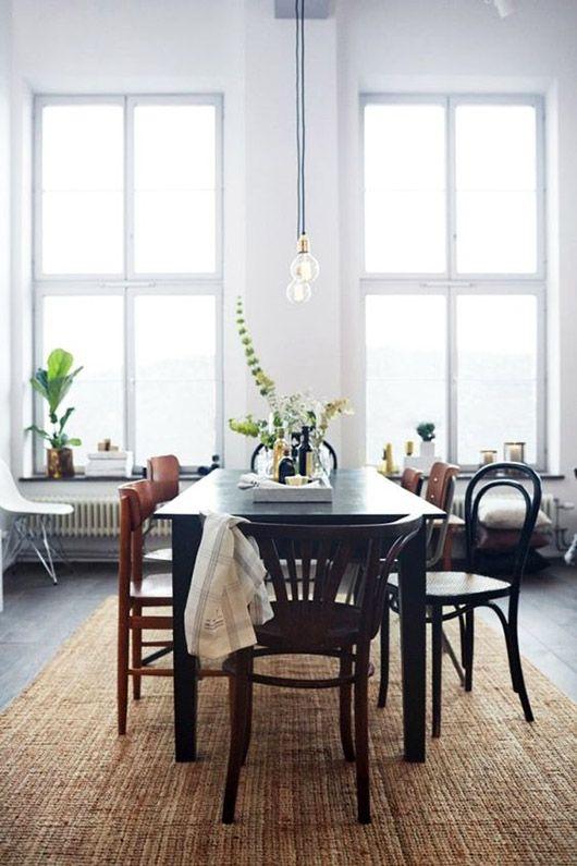 134 best kitchen/dining area. images on pinterest | kitchen