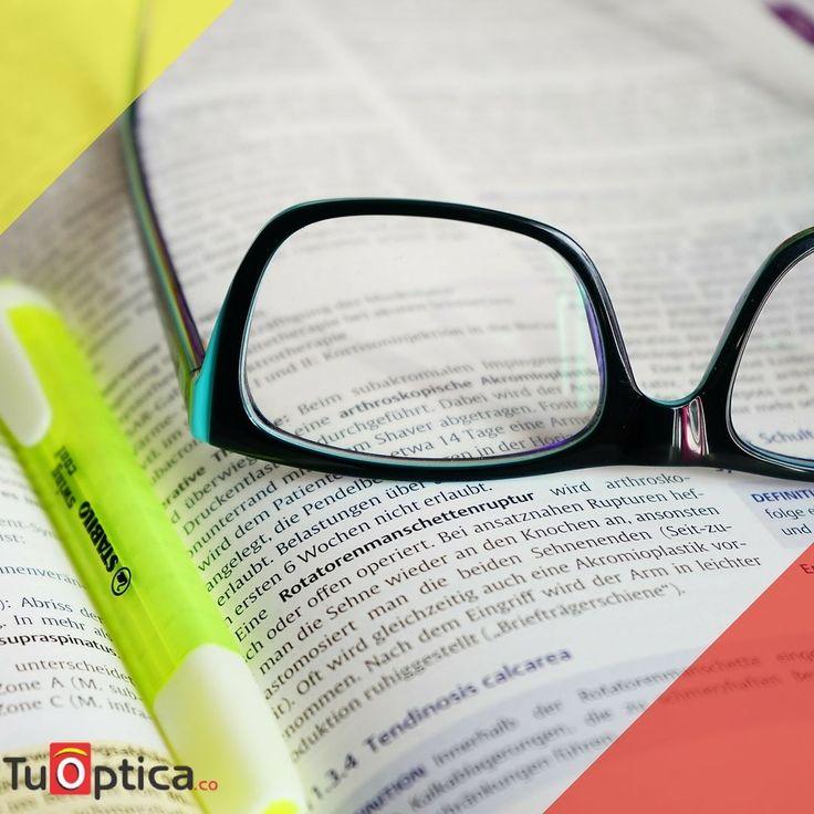 #Tips La adaptación a las lentes progresivas  Uno de los errores más extendidos es que las lentes progresivas requieren un tiempo de adaptación considerable. Sin embargo esto no es cierto. Las nuevas generaciones de lentes que existen en la actualidad han reducido al mínimo este tiempo de adaptación haciendo que en la mayoría de los casos sea inexistente. Es cierto no obstante que las lentes progresivas realizadas por Retallado Tradicional requieren un pequeño tiempo de aprendizaje al que se…
