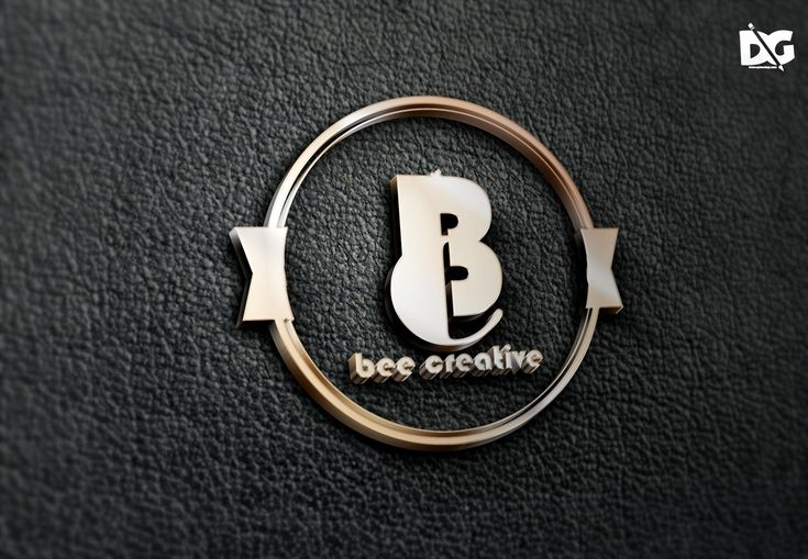 Now Showcase Your Logo Designs In A More Professional Way Using These Psd Free Leather 3d Effect Logo Moc Free Logo Mockup Psd Free Logo Mockup Mockup Free Psd