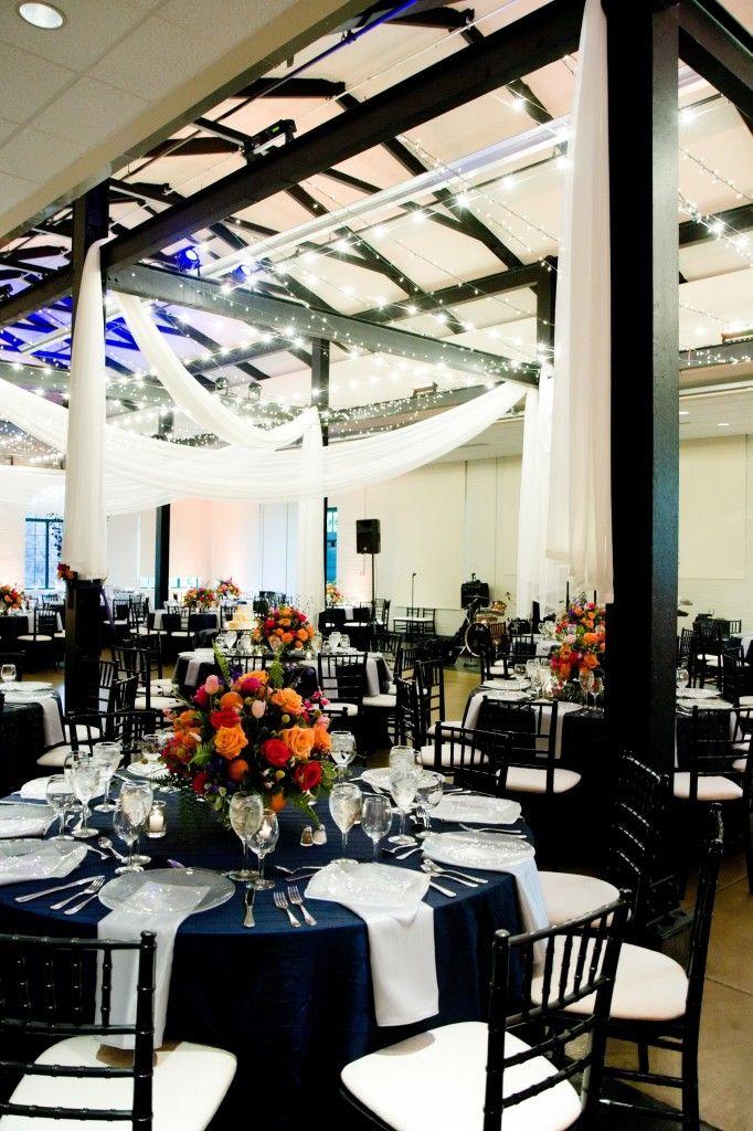 Ziemlich Wedding Reception Black And White Theme Zeitgenssisch