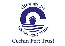 Cochin Port Trust Recruitment 2015  : Candidates, Cochin Port Trust Recruitment 2015 issued job notification of Walk in for Pilot Posts. Applying to the posts under 'Recruitment Cochin Port Trust...