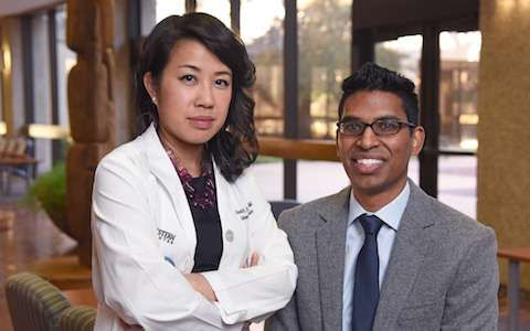Team urges use of evidence-based medicine to avoid overtreatment of type 2 diabetes