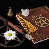 Free santeria spells