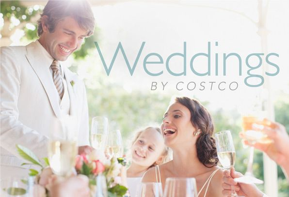 Wedding Flower Packages Costco : Best ideas about costco flowers on cheap