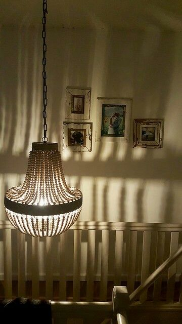 43 best Verlichting images on Pinterest | Chandeliers, Painting ...