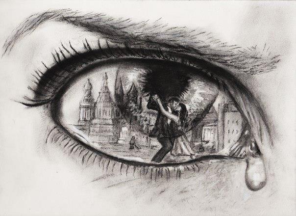 """Не бойся друг мой, отпускать Те что должны уйти - уйдут Ты бойся не успеть сказать Все то, о чем глаза не врут  Не бойся быть один тогда Когда душа твоя горит Чужим не разделить огня Другим твоё не заболит  Не бойся вовремя уйти Когда тебя совсем не ждут И каждое цени """"Не уходи!"""" Не объясняй где не поймут  Бояться нужно стать не тем Найти не тех и пустоты  И правило одно - открыта дверь  Разуться, прежде чем войти"""
