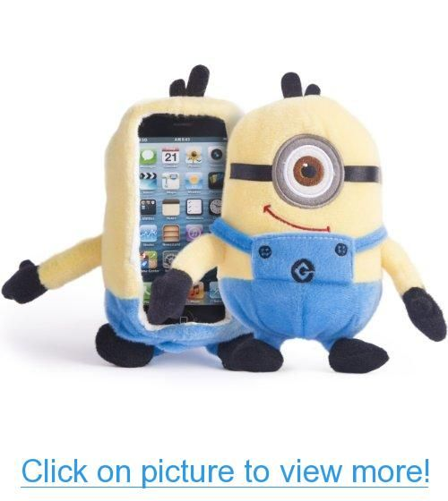 140 best images about Minions on Pinterest