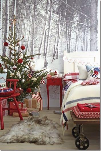 die besten 25 verschneite hochzeit ideen auf pinterest franz sisch landart weihnachten. Black Bedroom Furniture Sets. Home Design Ideas