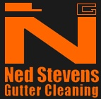 Gutter Cleaning Dallas TX | Gutters Installation, Repair & Guards Services in Fort Mill SC - Ned Stevens Gutter Cleaning