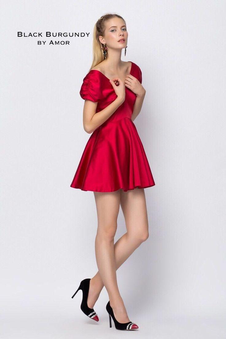 18 besten Taylor Swift Red Carpet Look Bilder auf Pinterest ...
