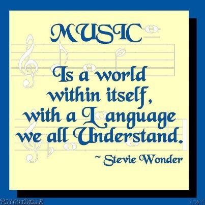 ♫♪♫♪ <-- can you read that? thank a music teacher :)
