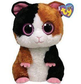 Ty Beanie Boos – Beanie Boo Values | eBay