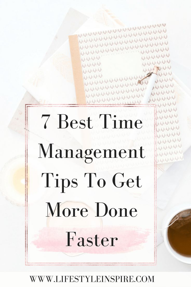 11 best ecogreen pharmacy images on pinterest pharmacy website 7 best time management tips to get more done faster fandeluxe Gallery