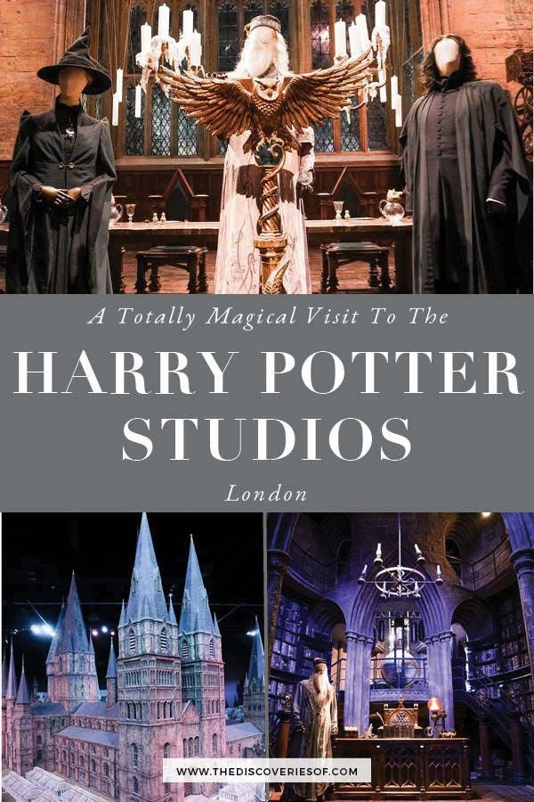 It Would Involve Taking A Look At Evidence Gathered By The Police In Regards To Old C Harry Potter Studios London Harry Potter Studios Harry Potter Studio Tour